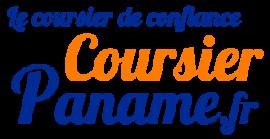 Coursier Particulier Paris et Ile-de-France