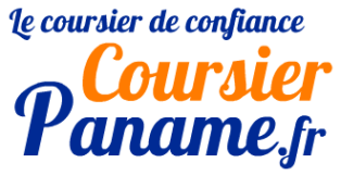 coursier Paris, coursier urgent